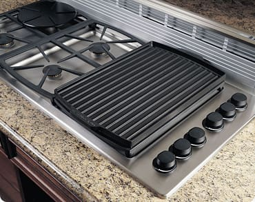 Dacor AEGR30 - Searing Grill