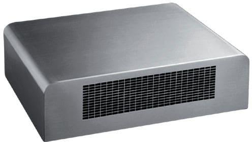 Sirius SEM6 - 1,200 CFM External Blower