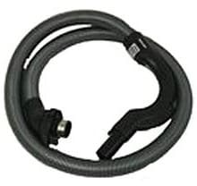 Miele 41996402USA - Electric Hose