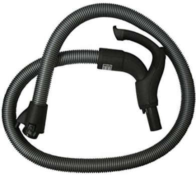 Miele 07913724 - SES121 Electric Hose