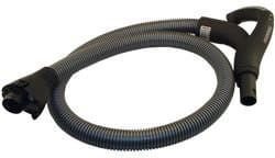 Miele 09106510 - SES130 Electric Hose