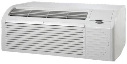 Soleus SGPTAC09HPDA - 9,000 BTU Package Terminal Air Conditioner