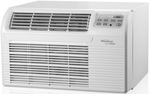 Soleus SGTTW09ESE26 - 9,200 BTU Thru-the-Wall Air Conditioner