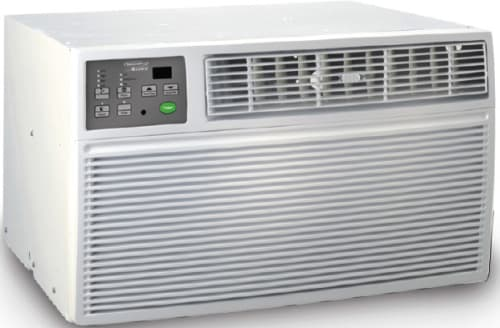 Soleus SGTTW10ESE - 10,000 BTU Thru-the-Wall Air Conditioner