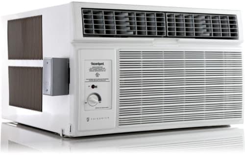 Friedrich Hazardgard Series SH20M30B - 19,000 BTU Hazardgard Room Air Conditioner