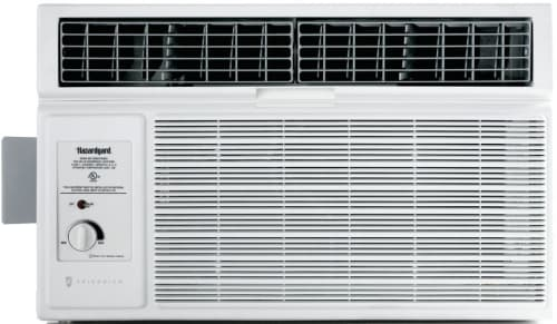 Friedrich Hazardgard Series SH20N50 - 24,000 BTU Room Air Conditioner