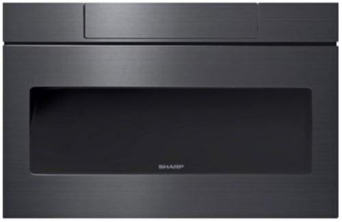 "Sharp SMD2470AH - 24"" Microwave Drawer"