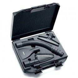 Miele 09060350 - HomeCare Kit