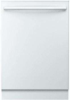 Bosch Ascenta Series SHX3AR72UC - White