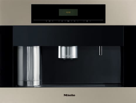 Miele CVA4062SSL - Featured View