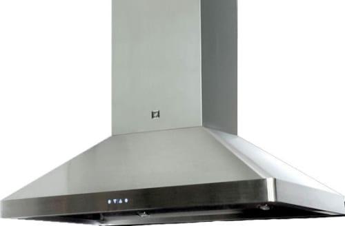 Sirius Professional Series SIU1454 - Professional Range Hood
