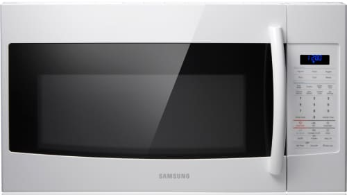 Samsung SMH1927W - White