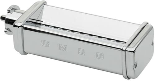 Smeg 50's Retro Design SMTC01 - Front View