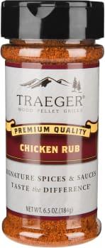 Traeger SPC127 - Chicken Rub
