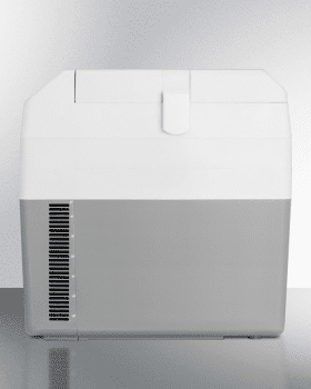 AccuCold SPRF36 - Front View