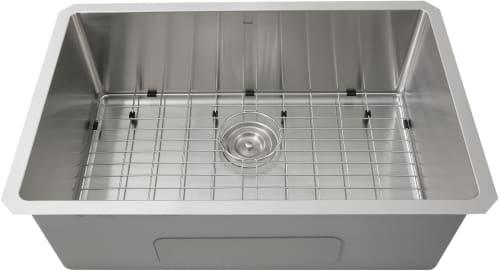 Nantucket Sinks Pro Series SR3018 - Main View