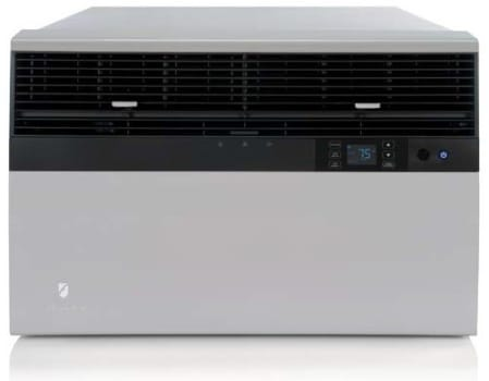 Friedrich Kuhl Series SS08N10C - Kuhl Window or Wall Air Conditioner