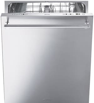 Smeg STA8614XU - Featured View