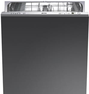 Smeg STA8743U - Featured View