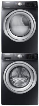 Samsung SAWADRGV3003 - Stacked