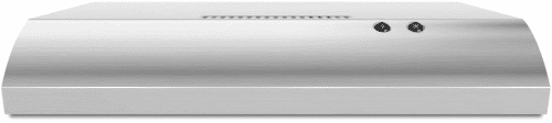Maytag UXT4030AD - Stainless Steel Front View