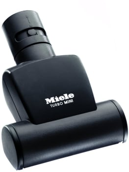 Miele 07252850 - Turbobrush