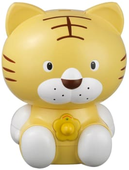 Sunpentown SU3880 - Tiger Ultrasonic Humidifier