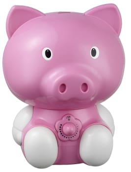 Sunpentown SU3882 - Pig Ultrasonic Humidifier