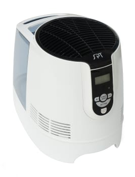Sunpentown SU9210 - Digital Evaporative Humidifier