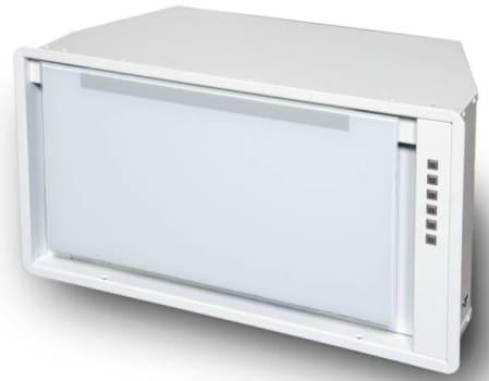 Sirius Built-in Series SU91331 - SU 913 Built-in Ventilation Hood
