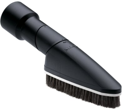 Miele 07475870 - SUB20 Universal Brush