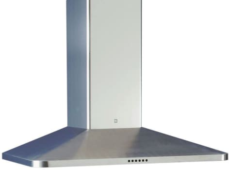 Sirius Wall Series SUE2236 - SUE 22 Wall Mount Ventilation Hood