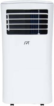 Sunpentown WA8088E - 8,000 BTU Portable AC from Sunpentown