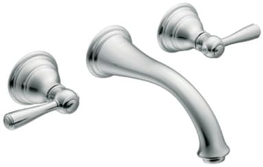 Moen Kingsley T6107 - Chrome