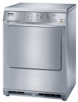 Miele T8005 - Featured View