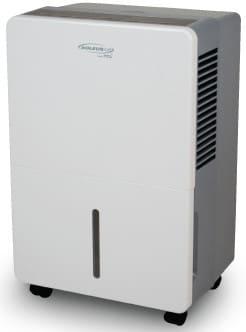 Soleus TDA45E - 45 Pint Dehumidifier