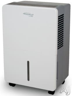 Soleus TDA70E - 70 Pint Dehumidifier