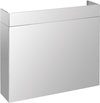 "Superiore 099050200 - Full Width 48"" Duct Cover"