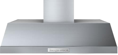 Tecnogas Superiore Pro Series HP301SSS - PRO Series Undermount/Wallmount Range Hood