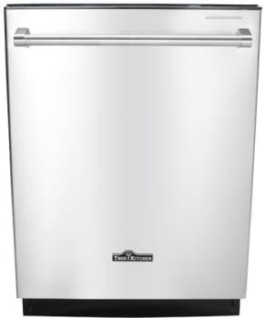thor appliance reviews. Thor Kitchen HDW2401SS - Fully Integrated Dishwasher With Smart Wash System Appliance Reviews