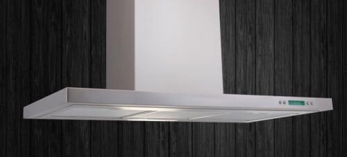 Elica Toblino Series ETB430SS - Ultra Thin Canopy Range Hood