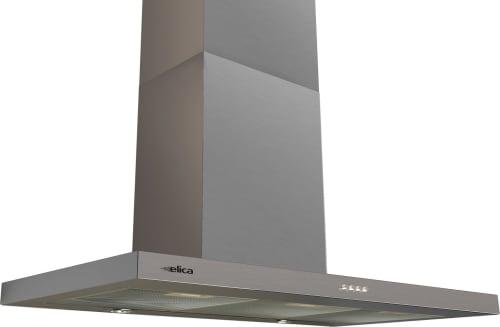 Elica Comfort Toblino Series ETB436S1 - Elica's Toblino Wall Mount Ventilation Hood