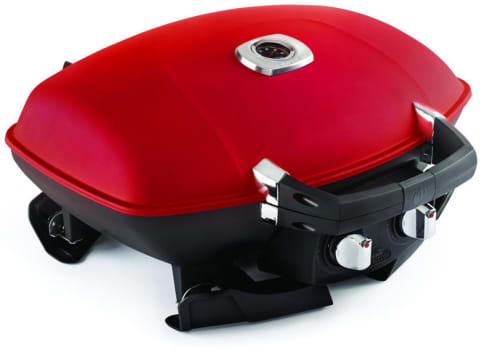 Napoleon Travel Q Series TQ285RDA - TravelQ Portable Gas Grill