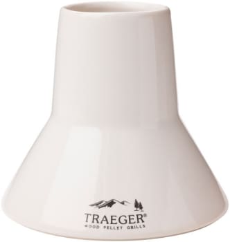 Traeger BAC357 - Chicken Throne