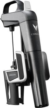 Coravin 100010 - Angled View