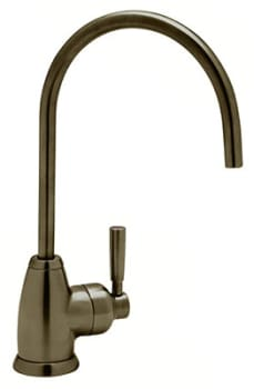 Rohl Perrin and Rowe Traditional Collection U1345L2EB - English Bronze