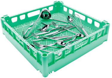 Miele U503 - Cutlery Basket