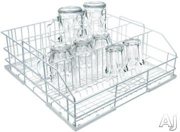Miele U5241 - Glassware Basket
