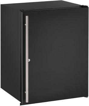 U-Line ADA Series UADA24RB13A - ADA Undercounter Refrigerator