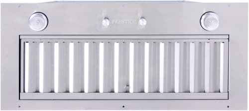 Prestige UIB30600 - Compact Insert